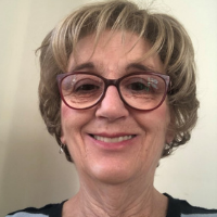 Sue Ronaldson